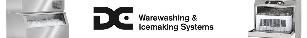 DC Warewashing & Icemaking