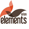 Orion Elements