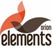 Orion Elements