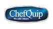 chefquip