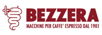 bezzera coffee