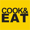 Cook and Eat