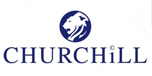 churchill crockery
