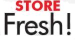 Store Fresh