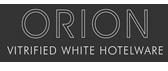 Orion Whiteware