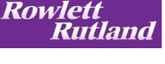 Rowlett Rutland