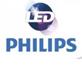Philips Tubes