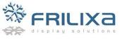 Frixila