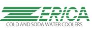 Zerica