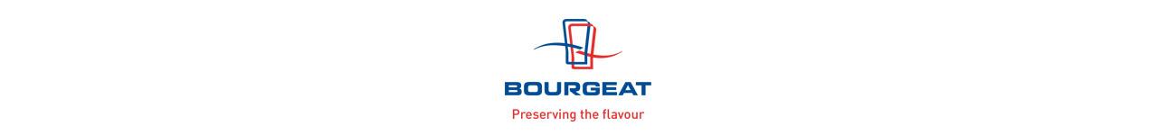 Bourgeat