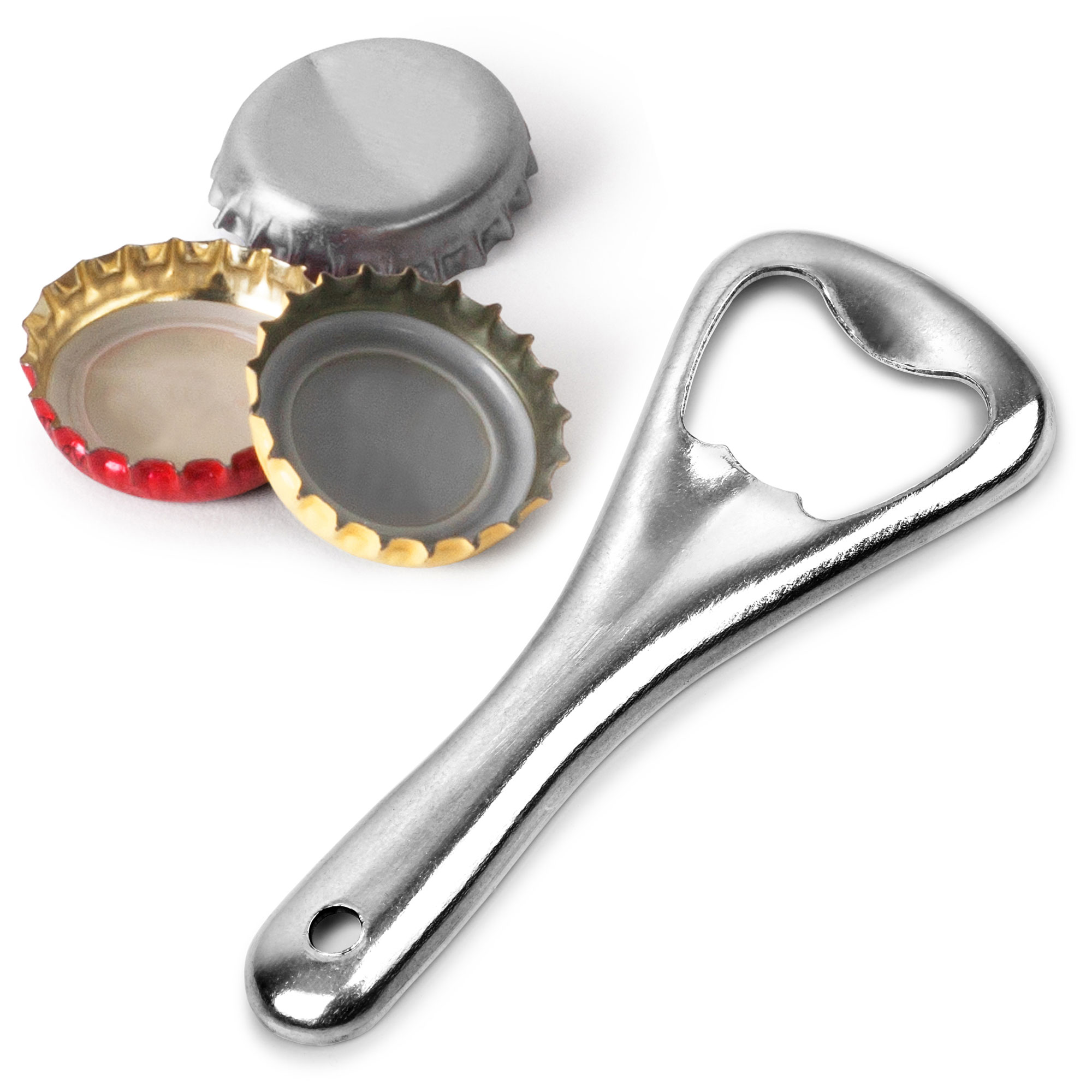 sports bottle openers - HD 2000×2000