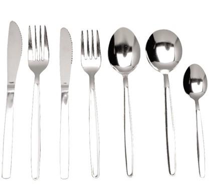 Genware Millenium Cutlery