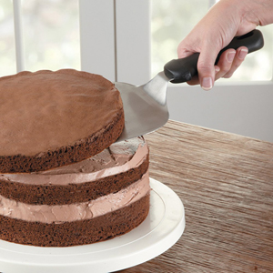Cake & Pie Servers