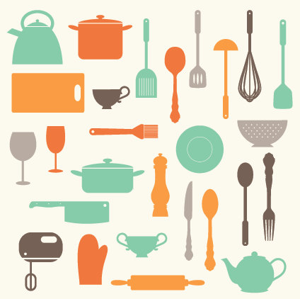 Miscellaneous Kitchen Equipment