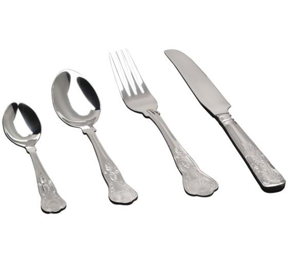 King's Cutlery