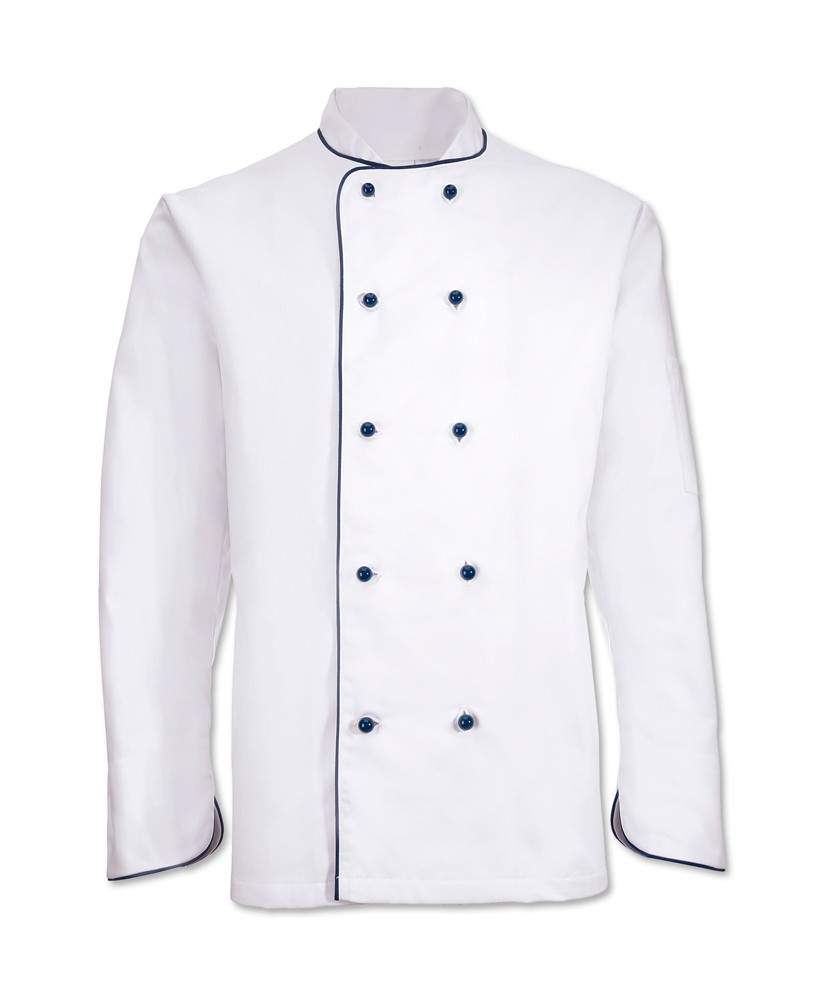 Chef's Jackets