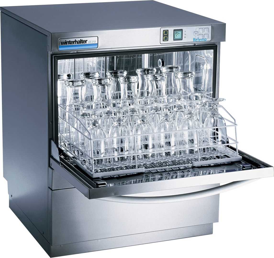 Commercial Dishwashers Amp Glass Washers At Low Prices