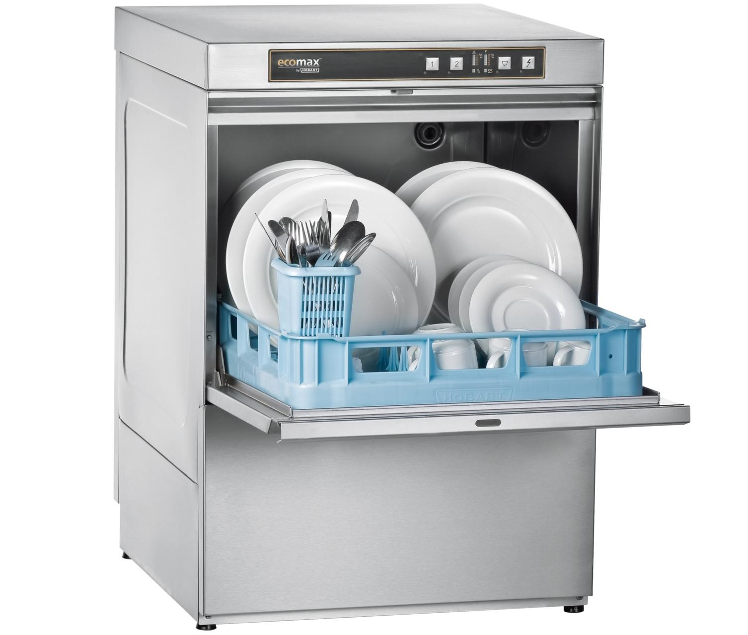 Commercial Dishwashers & Glass Washers at Low Prices | Catering ...