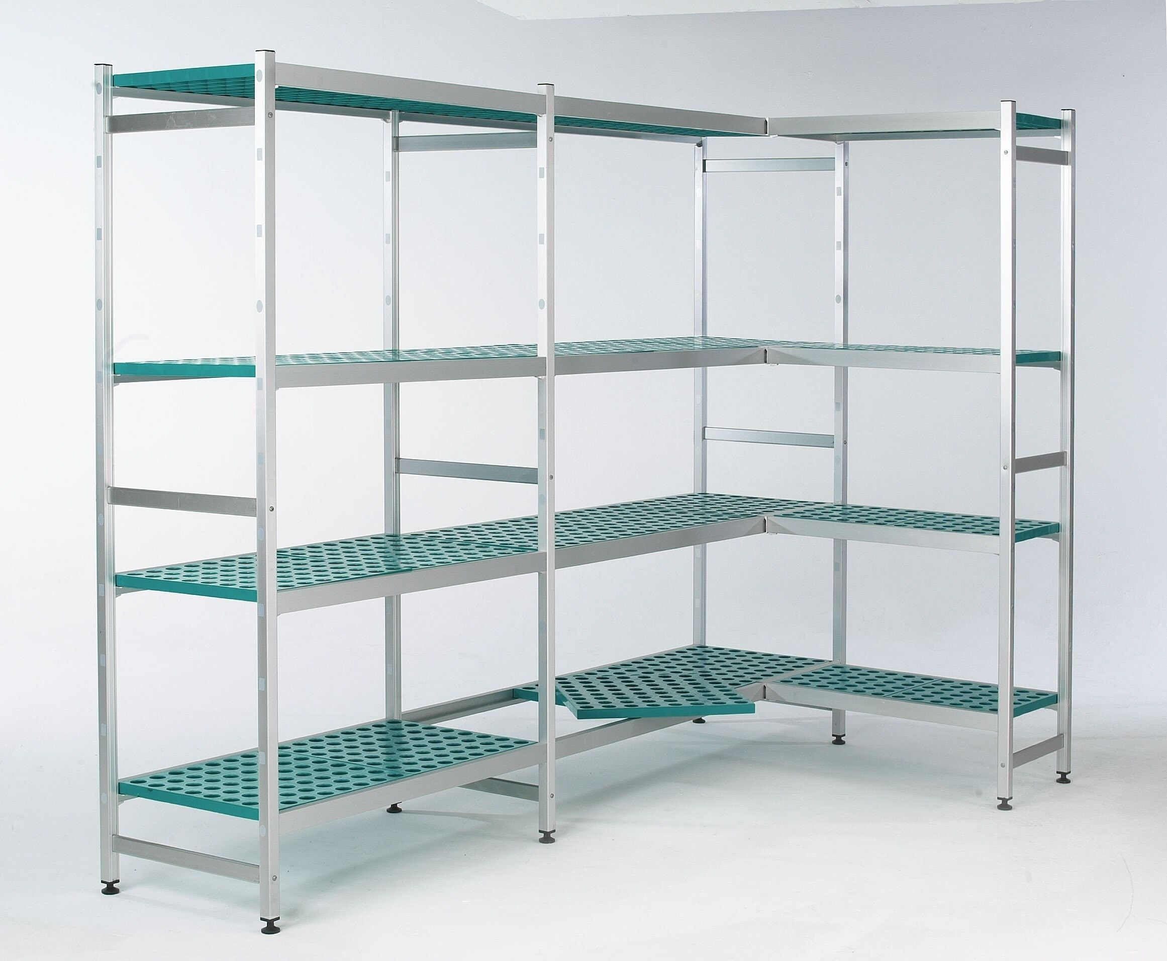 Commercial Kitchen Shelving Uk Stainless Steel Countertops U2013 Always The Best Choice In The