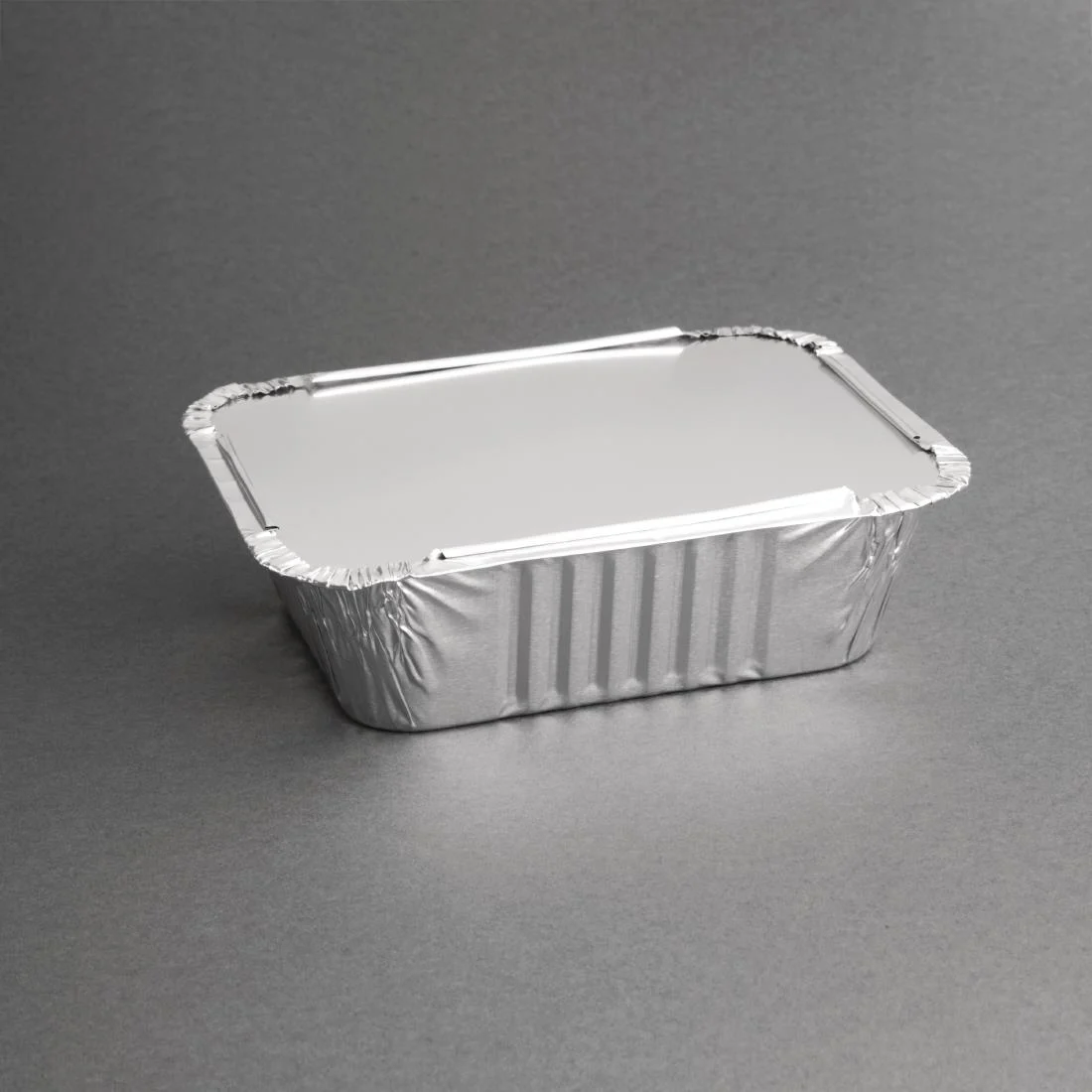 Takeaway Containers & Disposables