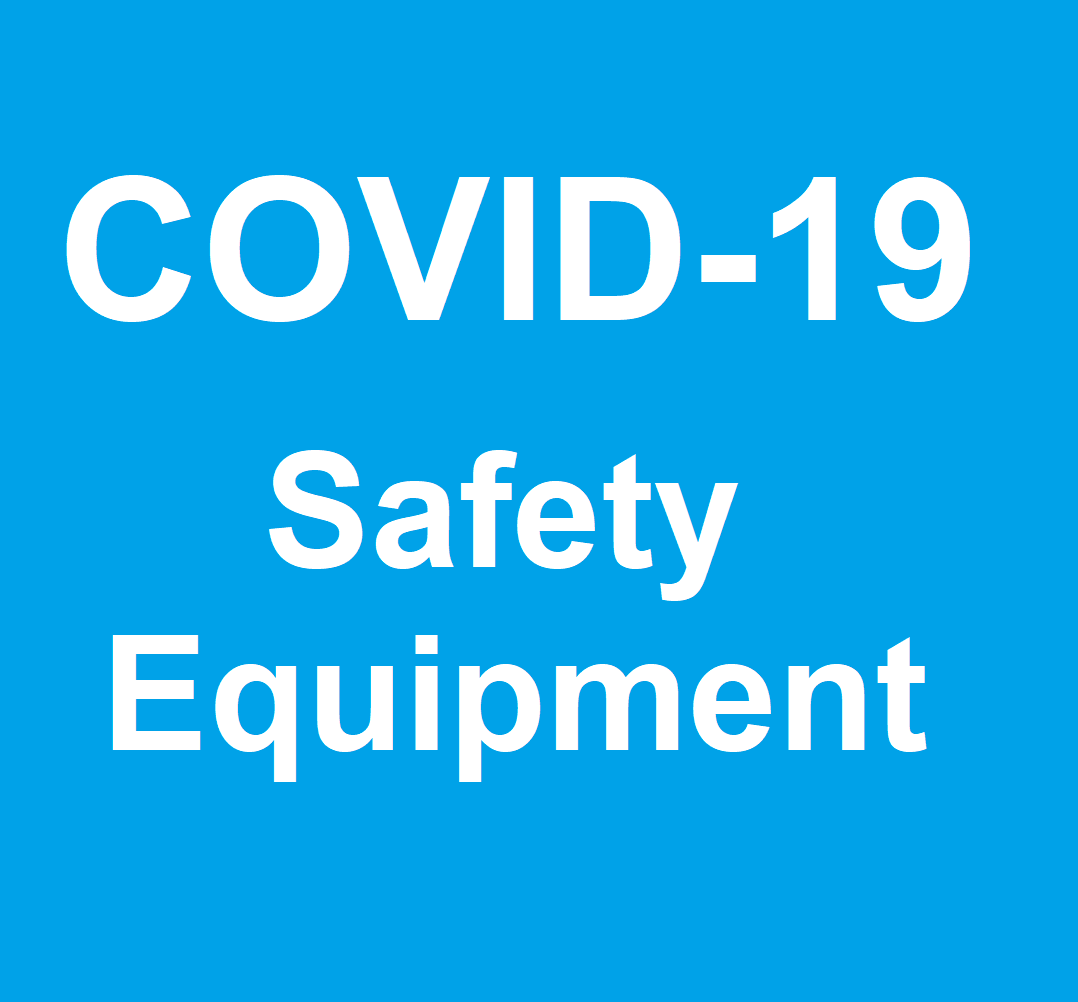 Covid-19 Safety Essentials