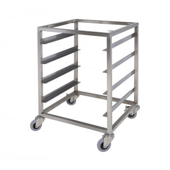 Oven Stands & Accessories