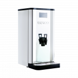 Burco AFU20CT - 20 Litre Countertop Autofill Water Boiler (069832)