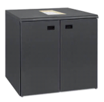 Gamko FK/4 - Keg Cooler Box - Capacity: 4 x 50L or 8 x 30L