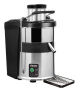 Ceado ES700 - Centrifugal Juice Extractor
