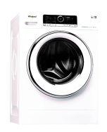 Whirlpool Omnia AWG1112/PRO - 11Kg Washing Machine