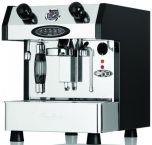 Fracino Bambino BAM1E - Commercial 1 Group Electronically Controlled Coffee Machine