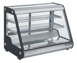 Blizzard COLDT2 Counter Top Refrigerated Display 160 L