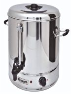 Blizzard MF40 Water Boiler / Catering Urn 40L Electric