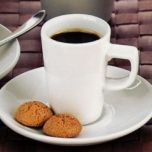 Churchill espresso 2.5oz cafe cup - (pack of 24) WHCECL