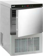 Prodis CL20 Clarity CL Series Ice Maker 22kg Output 6kg Storage