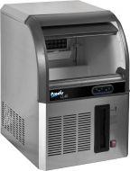 Prodis CL40 Clarity CL Series Ice Maker 45kg Output 13kg Storage
