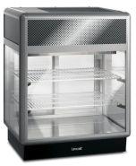 Lincat D6R/75S Seal 650 - Refrigerated Display Merchandiser - 750mm Wide - Self Service