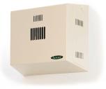 Lunar Geltronic CAIR6W - Fragrance Dispenser With Timer - White