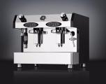 Fracino Bambino BAM2E - Commercial 2 Group Electronic Coffee Machine