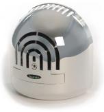 Fragrance Dispenser - Lunar Gelmaster CAIR7C - Continuous Running - Chrome