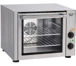 Roller Grill FC280 Mini Convection Oven 3 Shelf
