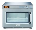 Panasonic NE1843 - 1800W Commercial Microwave