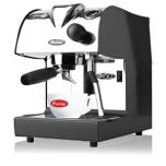 Fracino Piccino - PICCINO/TRADE - Espresso Coffee Machine