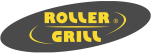 Roller Grill GR-DOORS Glass Doors