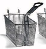 Lincat BA83 - Half Size Fryer Basket