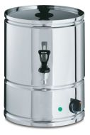 Lincat LWB2 - Manual Fill Electric Water Boiler / Tea Urn - 9 Litres