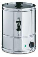 Lincat LWB2 - Manual Fill Electric Water Boiler / Tea Urn - 9 Litres
