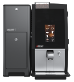 Bravilor Esprecious 11 Bean to Cup Coffee Machine 4.980.035.09181