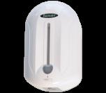 Automatic Soap Dispenser - Lunar WSDA1W - Batter Operated - White