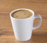 Royal Genware Latte Mug 40cl/14oz - 322141 - pk 6